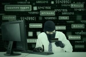 CyberCriminal