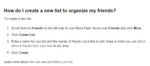 FBFriendsList