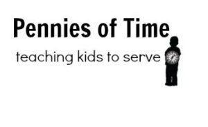 PenniesofTime