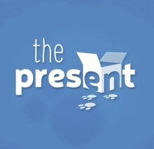 ThePresent